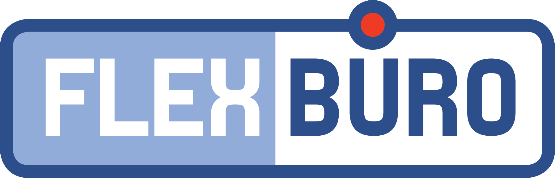 Flexbüro Hilfe & Support